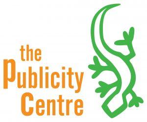 Publicity Centre logo