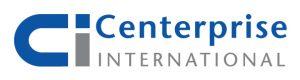 Centerprise International logo